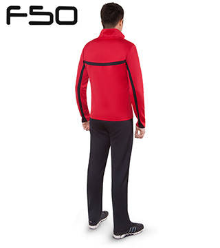 Спортивный костюм качественный, фото 2