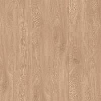 Ламинат Pergo Domestic Elegance L0601-01826 Мелёный светлый дуб, планка