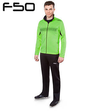 Качественный спортивный костюм, фото 2