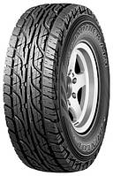 Dunlop GRANDTREK AT3 265/75 R16 112/109S OWL шина