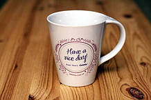 have_a_nice_day_cup_v3.jpg