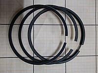 Кольца поршневые КМ 385 02737