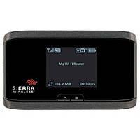 3G GSM роутер Sierra 763S - Life ,Киевстар ,МТС ,3МОБ!