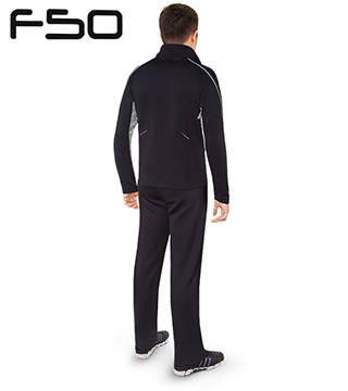 Спортивный костюм высокого качества, фото 2