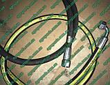 Шланг 811-265C гидравлический HOSE Hydraulic Great Plains 811-265с, фото 5