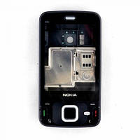 Корпус для Nokia N96 (HC)