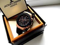 Женские часы Hublot черные, магазин часы