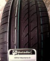 Шины 205/55 R16 91Н Matador MP47 Hectorra 3