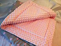 Пошив детских пледов и одеял