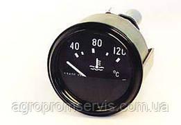 Покажчик температури води УКК 133-В (електричний)