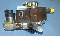 ТНВД б/у 0445010099 Renault Opel Nissan 2.0 dCi 88200803375 93161630 рено трафик эспейс лагуна меган опель