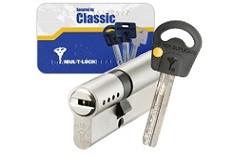 Цилиндры Mul-t-lock cерии classic