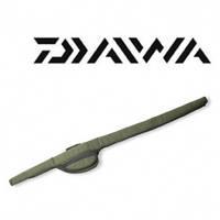Чехол для удилища Daiwa Infinity 13ft Rod Sleeve 210cm