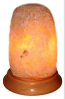 Соляной светильник Гора малая