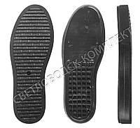 Подошва для обуви JB 4584