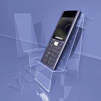 Подставки под телефон, подставка для телефона, держатель телефона, подставка под мобильник