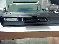 Картридж оригинальный Samsung MLT-D103S