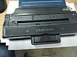Картридж оригинальный Samsung MLT-D103S, фото 2