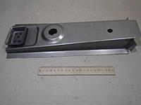 Поддомкратник передний ВАЗ 2101-07 (восьмой)