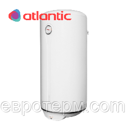 """Водонагреватель (бойлер) электрический Atlantic O""""Pro Profi VM 100 D400-1-M"""
