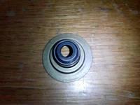 Сальник клапана MG350