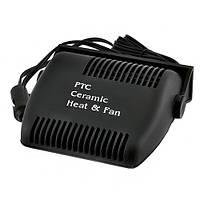 Тепловентилятор King Fan Heater 12V/15А