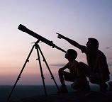 """Планетарии и детские микроскопы. Обновление в интернет магазине """"GUNHOUSE"""""""