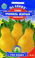 Томат Трюфель желтый 0,1 г