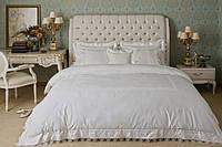 Комплект постельного белья Valeron Priva