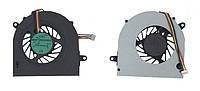 Вентилятор Кулер для ноутбука Lenovo IdeaPad XS10N05YF05VBJ FC99 4PIN