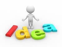 Обзорные seo статьи по товарам и услугам