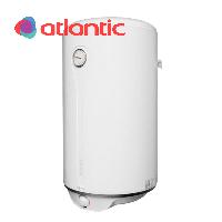 Водонагреватель (бойлер) электрический Atlantic OPRO TURBO VM 080 D400-2-B