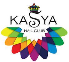 Кисти Kasya