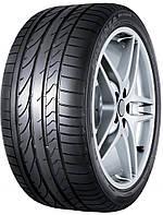 Bridgestone POTENZA RE050A 235/40 R18 91Y FR