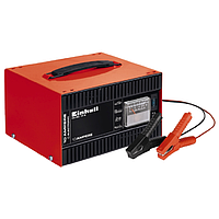Зарядное устройство Einhell СС-BC10Е