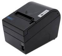 Чековый принтер Orient BTP-R880NP