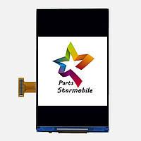 Дисплей для мобильного телефона Samsung i8160  Galaxy Ace 2 (high copy)
