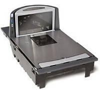 Встраиваемый сканер Datalogic Magellan 8300