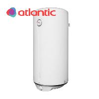 Водонагреватель (бойлер) электрический Atlantic OPRO TURBO VM 100 D400-2-B