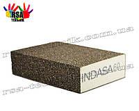 INDASA P60 Губка для шлифования