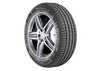 Michelin Primacy 3 225/50 R17 98Y
