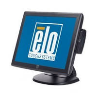 Сенсорный монитор EloTouch 15