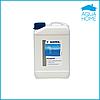 Puripool Super (средство для зимовки) Bayrol 6 л