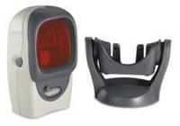 Сканер штрих-кода Symbol LS 9208