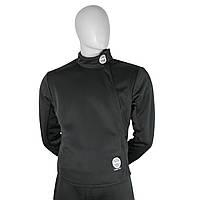 Куртка тренерская Leon Paul