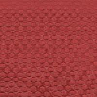 Ткань для скатертей PANAMA Saten 160 (Турция)