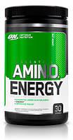 Optimum Nutrition Amino Energy 270g