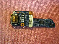 Сетевая плата Lenovo ThinkPad Edge E430, E530, E535, E545, E540