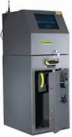 Умный сейф для безопасного бизнеса.