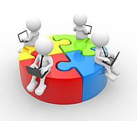 Seo текст на страницы: услуги, оплата, доставка, вопросы